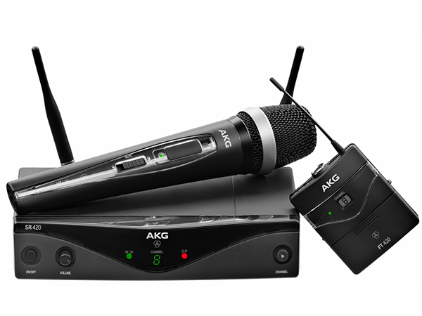 AKG-03