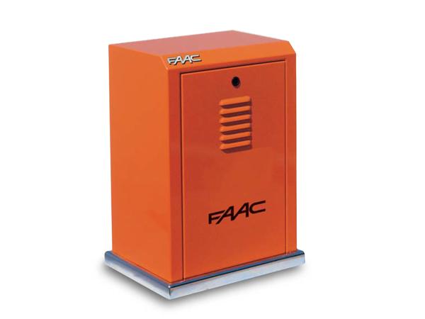 FAAC-04