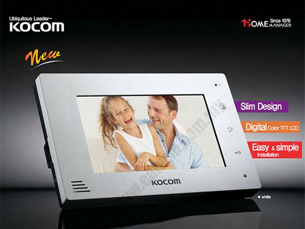 Kocom-01
