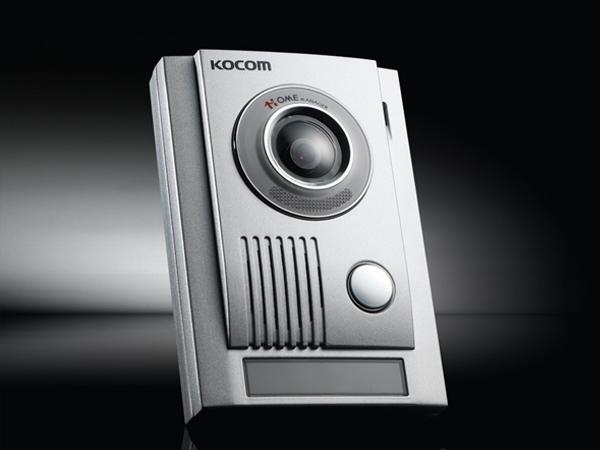 Kocom-02