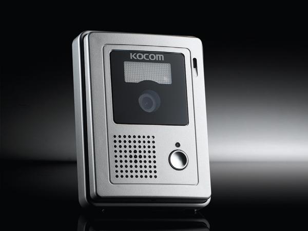 Kocom-03