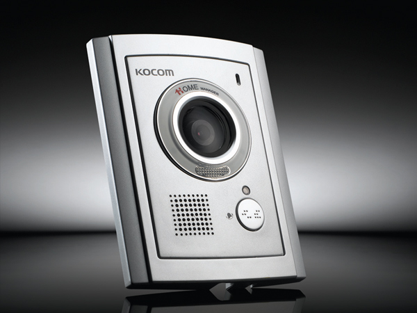 Kocom-04