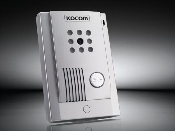 Kocom-05