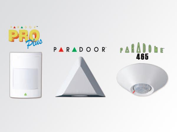Paradox-03