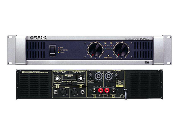Yamaha-Amplifiers-05