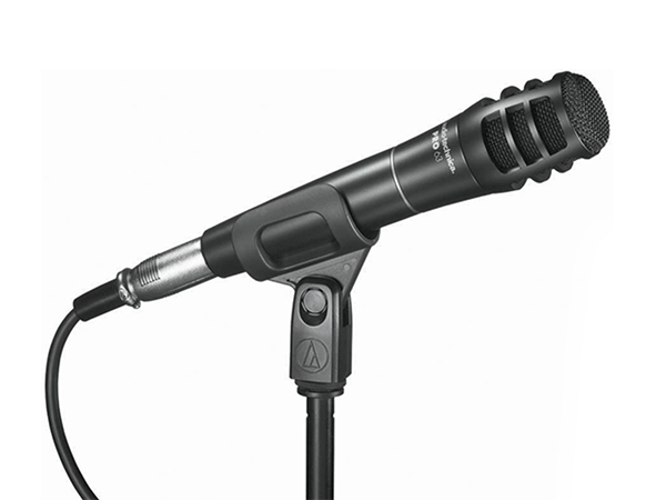 audio-technica-microphone-01