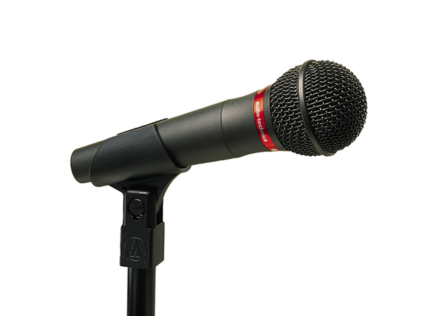 audio-technica-microphone-02