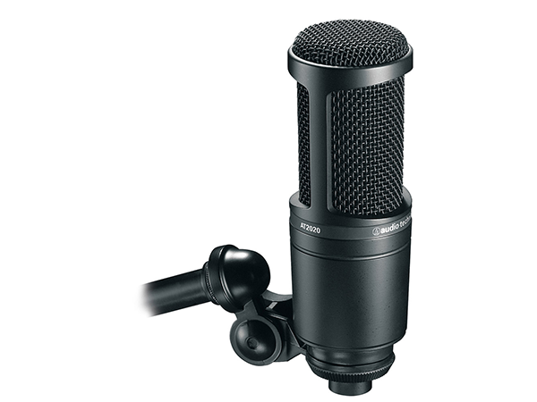 audio-technica-microphone-04