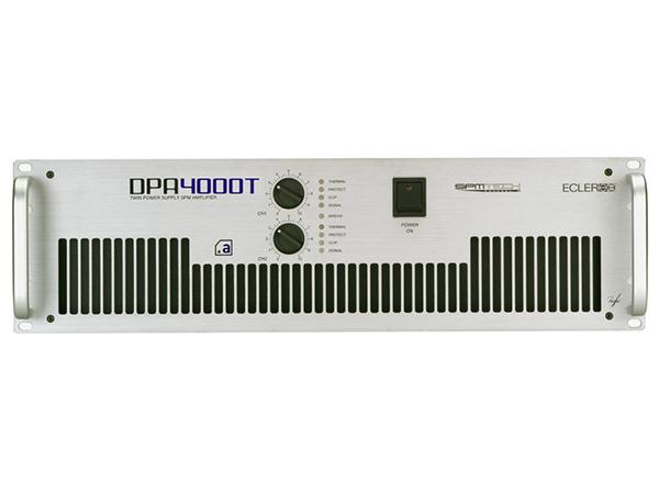 ecler-amplifiers-03