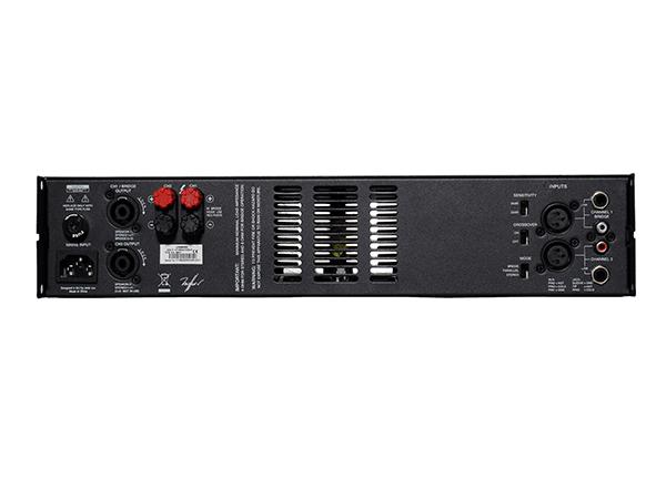 ecler-amplifiers-04