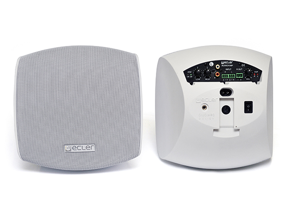 ecler-speaker-01