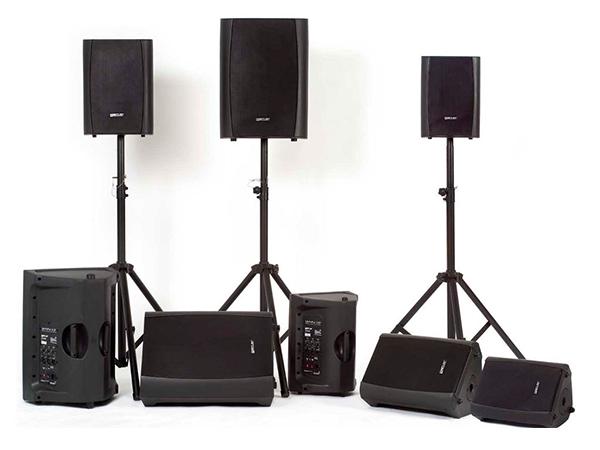 ecler-speaker-02