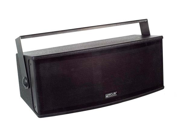 ecler-speaker-03