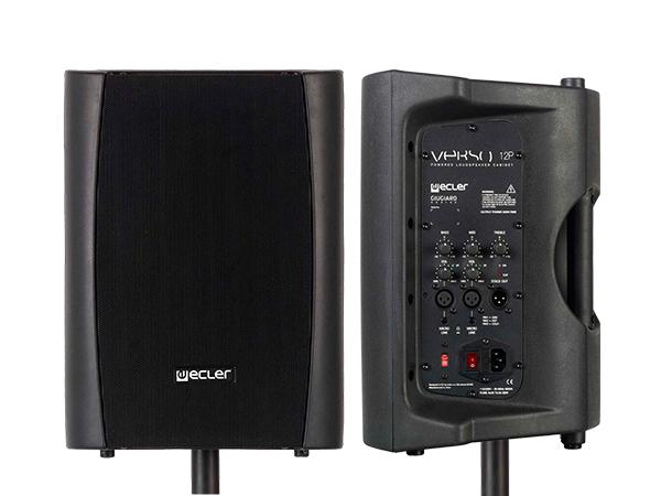 ecler-speaker-04