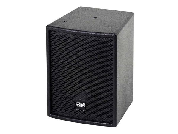 ecler-speaker-05