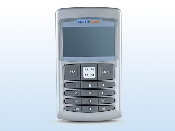 EntryPass-Mini-01