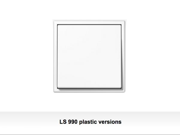 Jung LS990 -02