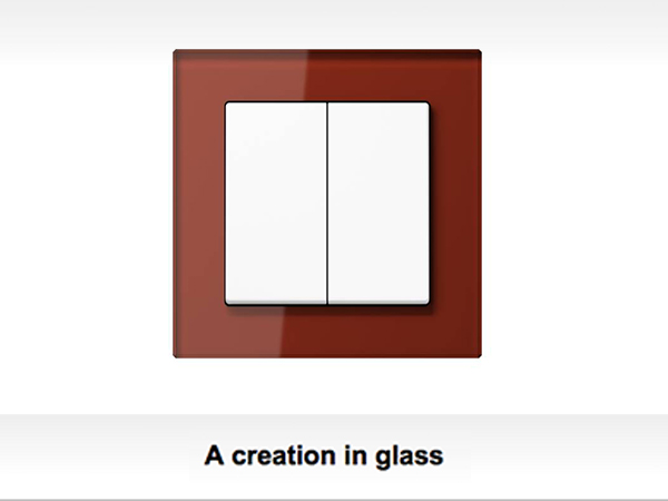Jung A Creation in Glass-03