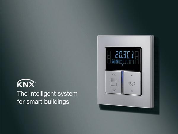 Jung-KNX-001