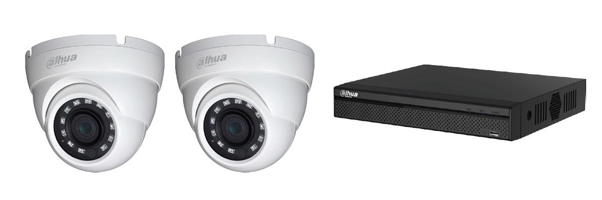 DAHUA-HD-CCTV-PROMO-2