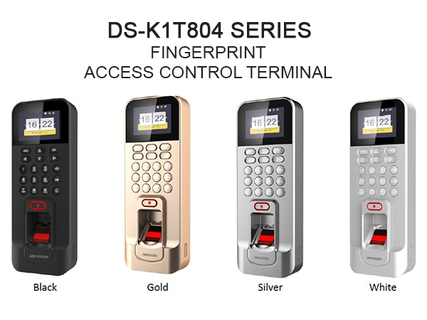 Biometric System-04
